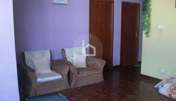 House for Sale in Lazimpat