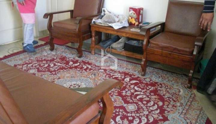 House for Rent in Bhaisepati