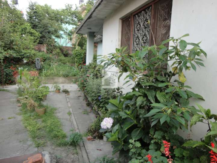 House for Sale in Baghdol