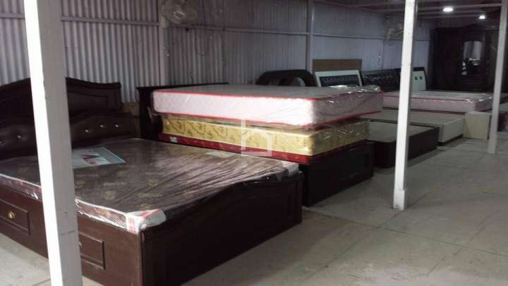 Business for Sale in Basundhara