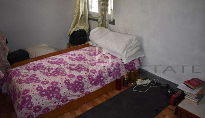 House for Rent in Jhamsikhel