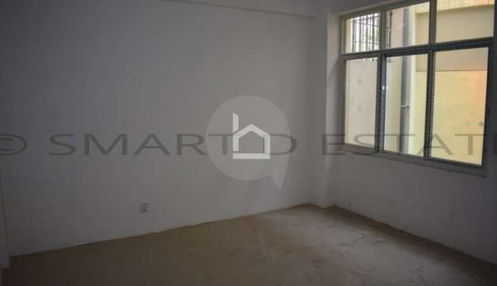 House for Rent in Kalanki