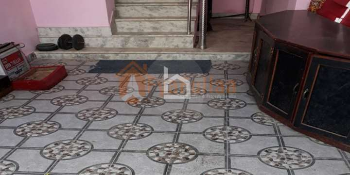 House for Sale in Mandikatar