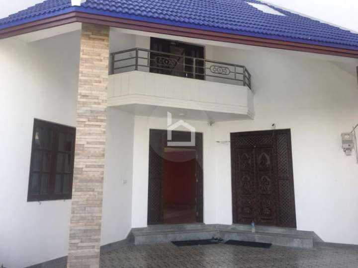 House for Rent in Pasikot
