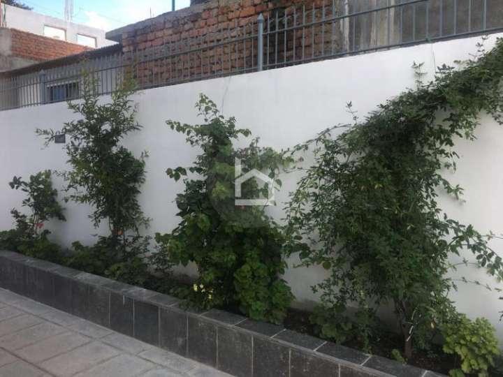 House for Rent in Pasikot