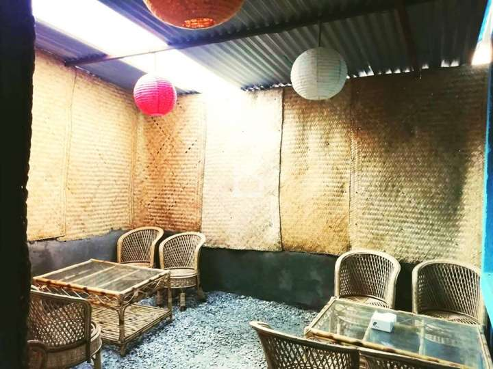 Business for Sale in Sanepa