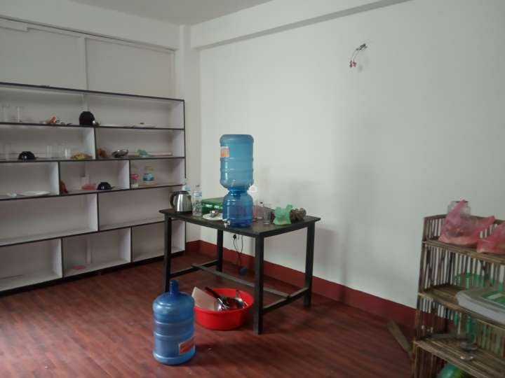Office Space for Rent in Kumaripati