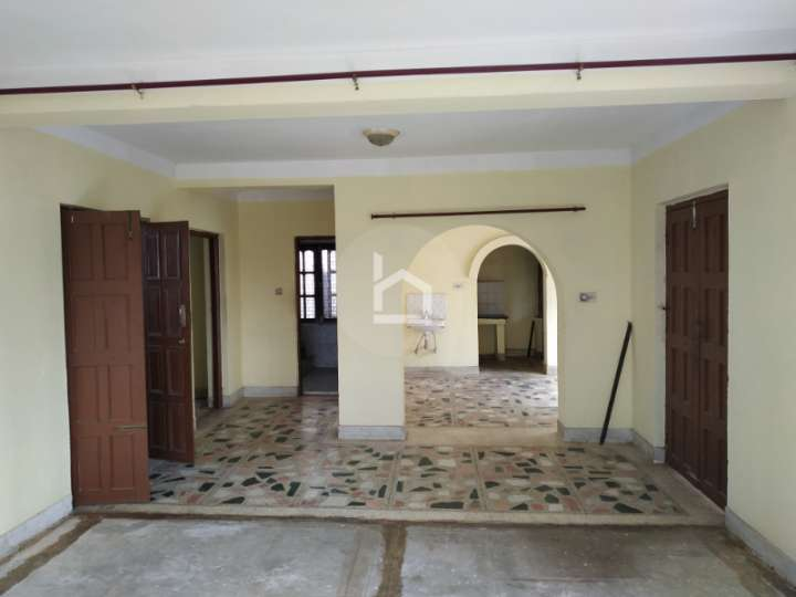 Apartment for Rent in Kausaltar
