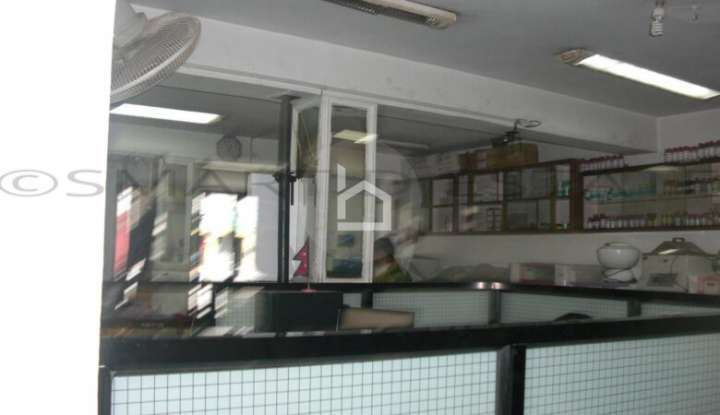 House for Rent in Tripureshwor