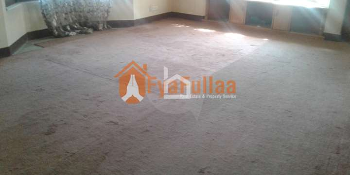 House for Rent in Sukedhara