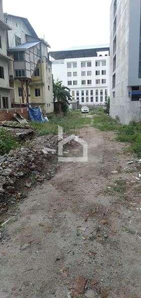 Land for Sale in Putalisadak
