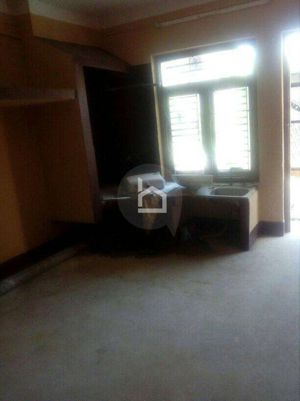 Flat for Rent in Koteshwor