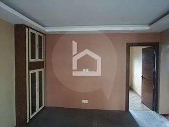 Flat for Rent in Sitapaila