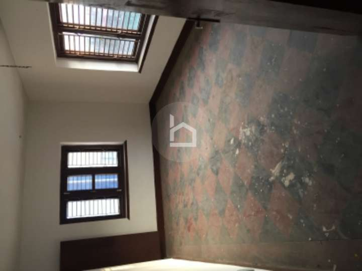 Office Space for Rent in Sanepa
