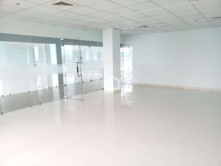 Office Space for Rent in Guheshwori