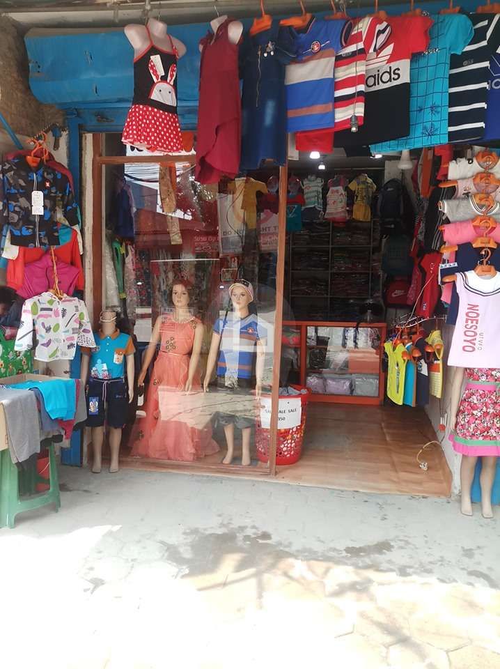 Business for Sale in Maitidevi