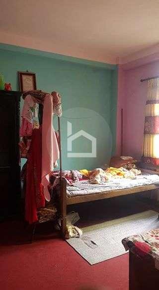 House for Sale in Gurujudhara