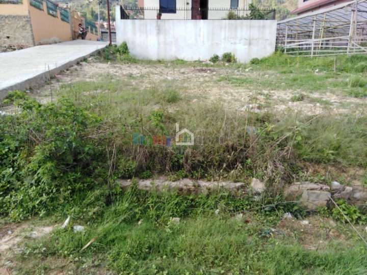Land for Sale in Fikal