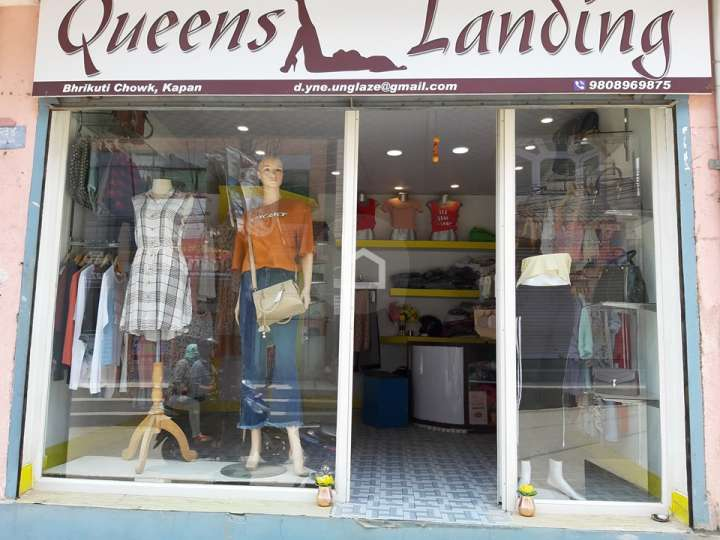 Business for Sale in Kapan