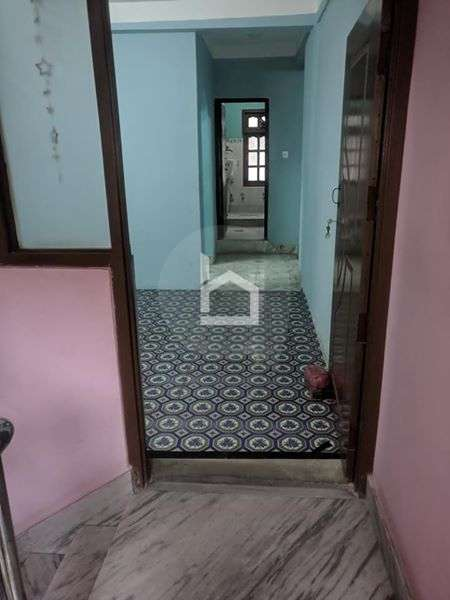 Flat for Rent in Sukedhara