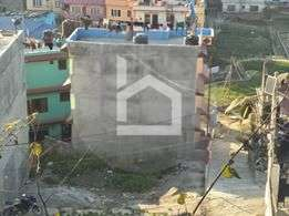 Land for Sale in Balaju