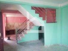 House for Sale in Gwarko