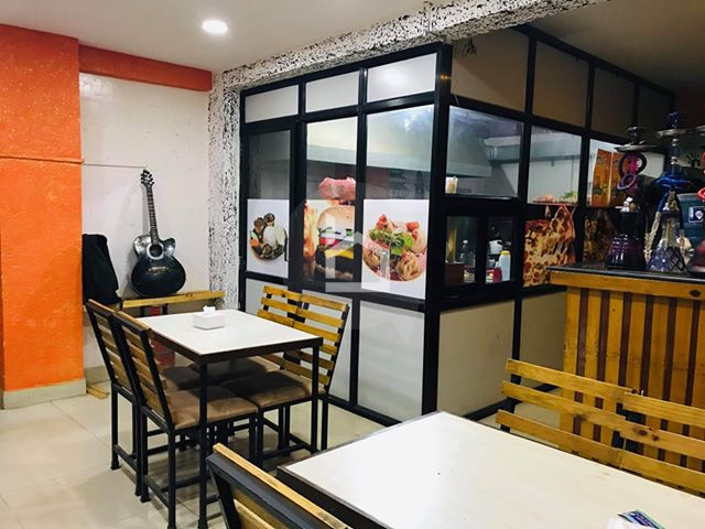 Business for Sale in Lagankhel