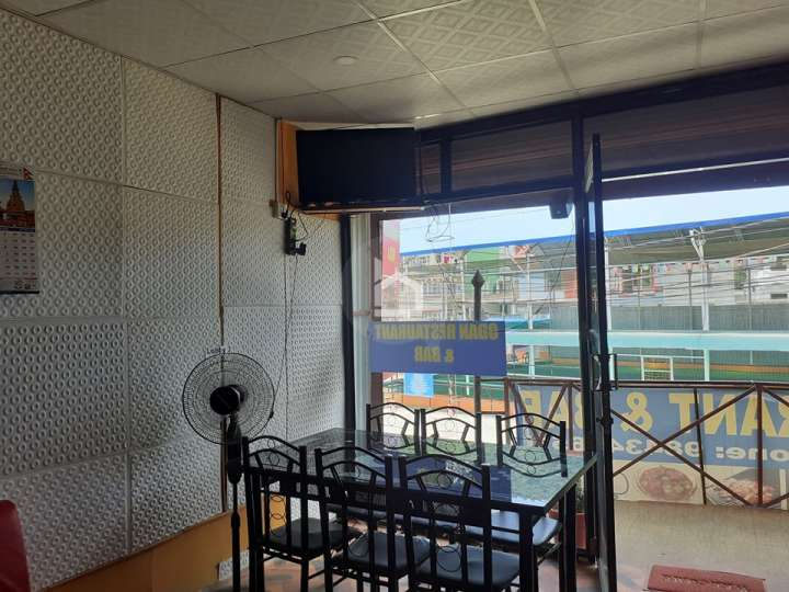 Business for Sale in Raniban