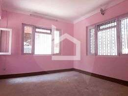 House for Rent in Jawalakhel