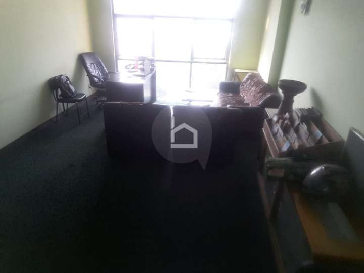 Office Space for Sale in Lazimpat