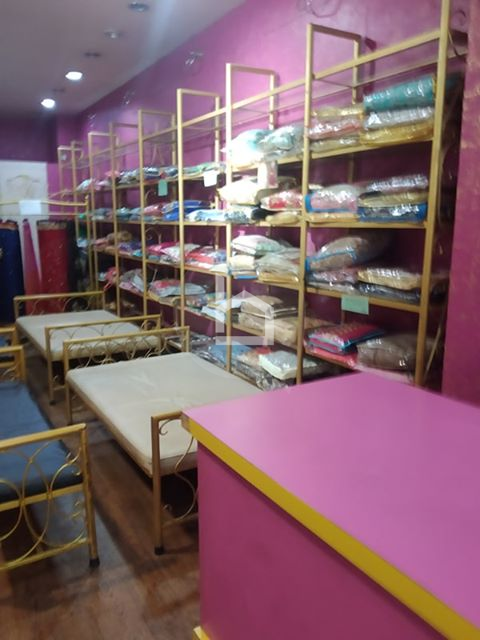 Business for Sale in Sundhara