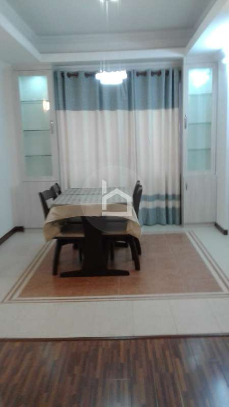 Apartment for Rent in Dhapasi