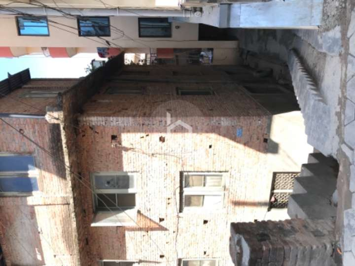 Land for Sale in Tahachal