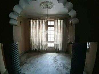 Flat for Rent in Baneshwor