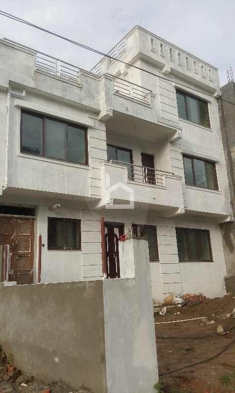 House for Sale in Kirtipur