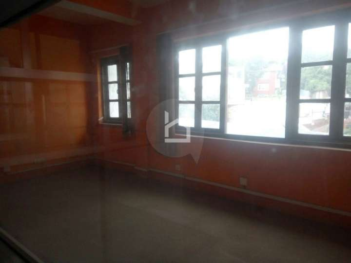 Office Space for Rent in Sankhamul