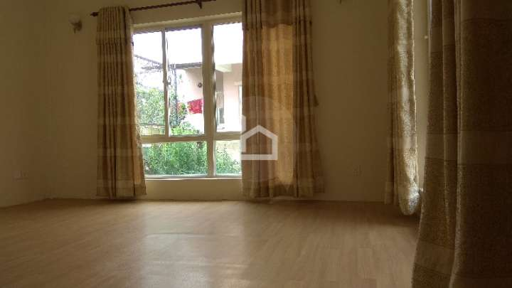 House for Rent in Thaiba