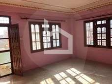 Flat for Rent in Kalanki