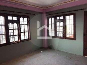 Flat for Rent in Kalanki
