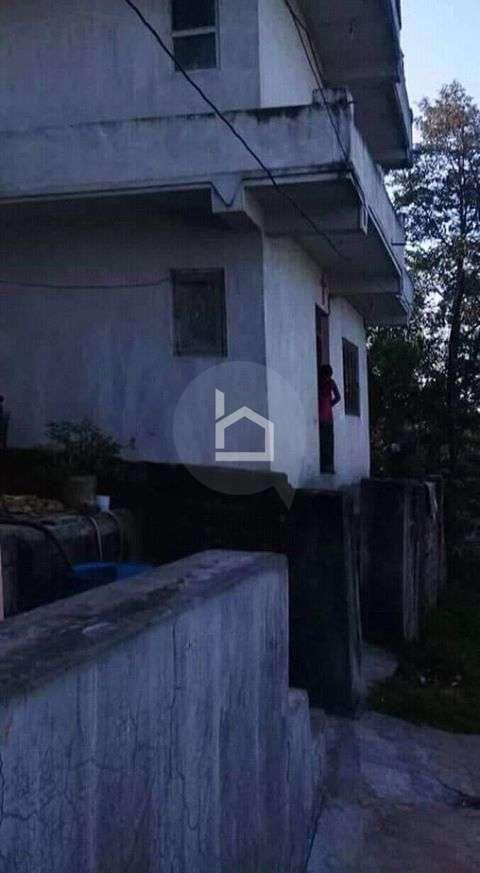 House for Sale in Tarkeshwor