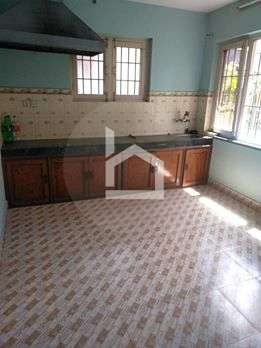 Flat for Rent in Samakhusi
