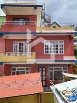 House for Sale in Kirtipur