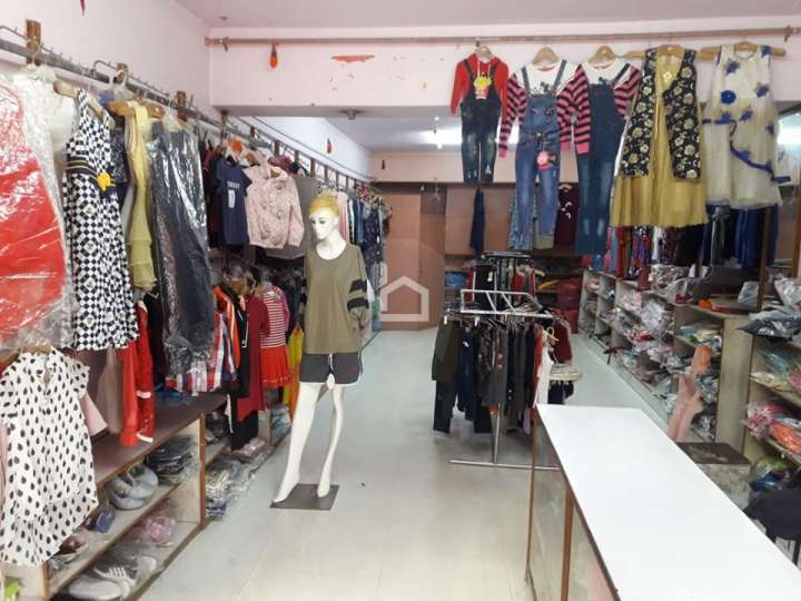 Business for Sale in Suryabinayak