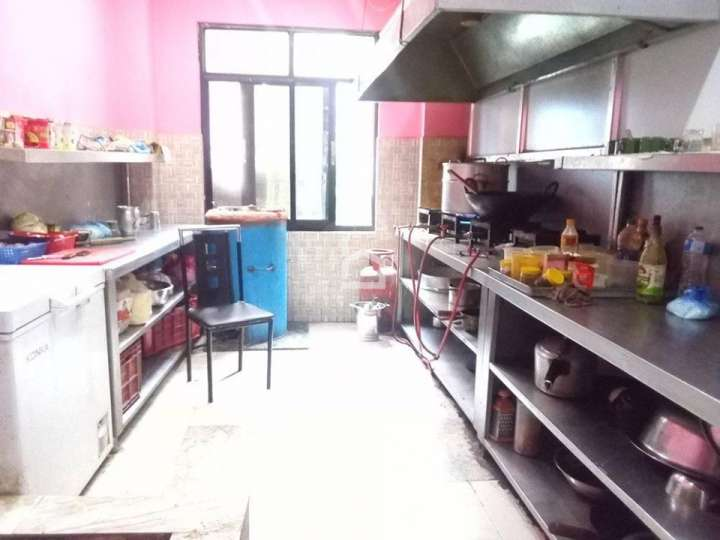 Business for Sale in Madhyapur Thimi