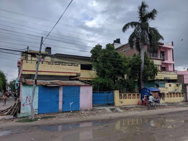Land for Sale in Buddha Bhumi Nagarpalika