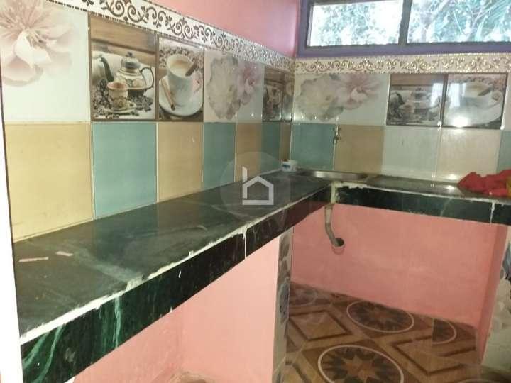 Flat for Rent in Biratnagar