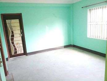 Flat for Rent in Lokanthali