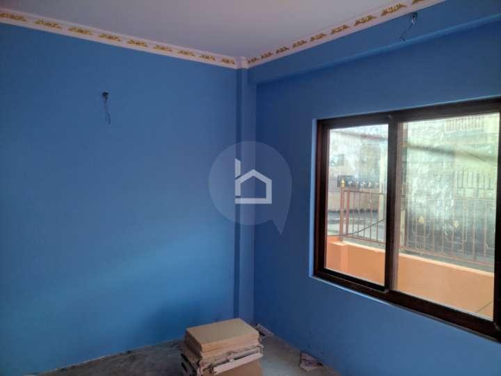 House for Sale in Kadaghari