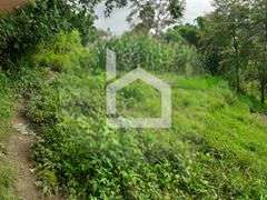 Land for Sale in Kageshwari-Manohara
