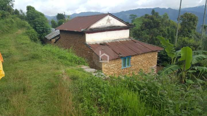 Land for Sale in Rupakot